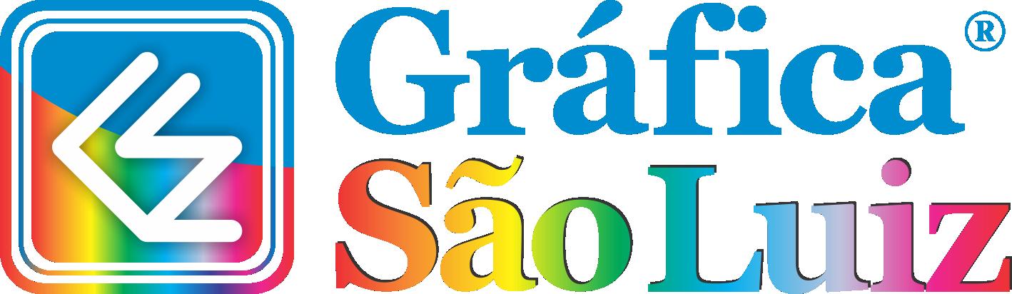 Gráfica São Luiz